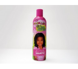 DREAM KIDS Detangling Moisturizing Shampoo. SALE -22%