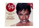TCB No Lye/No Mix Relaxer REGULAR. SALE -30%