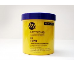 Motions CPR Treatment Conditioner Critical Protection and Repair. SALE -40%