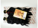 "NEW GOLDEN HAIR SUPER BRAID 12"". SALE -30%"