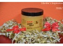 Dax Beeswax with Royal Jelly